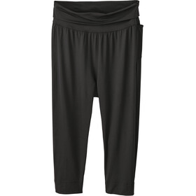 Patagonia Trail Beta Shorts Women black